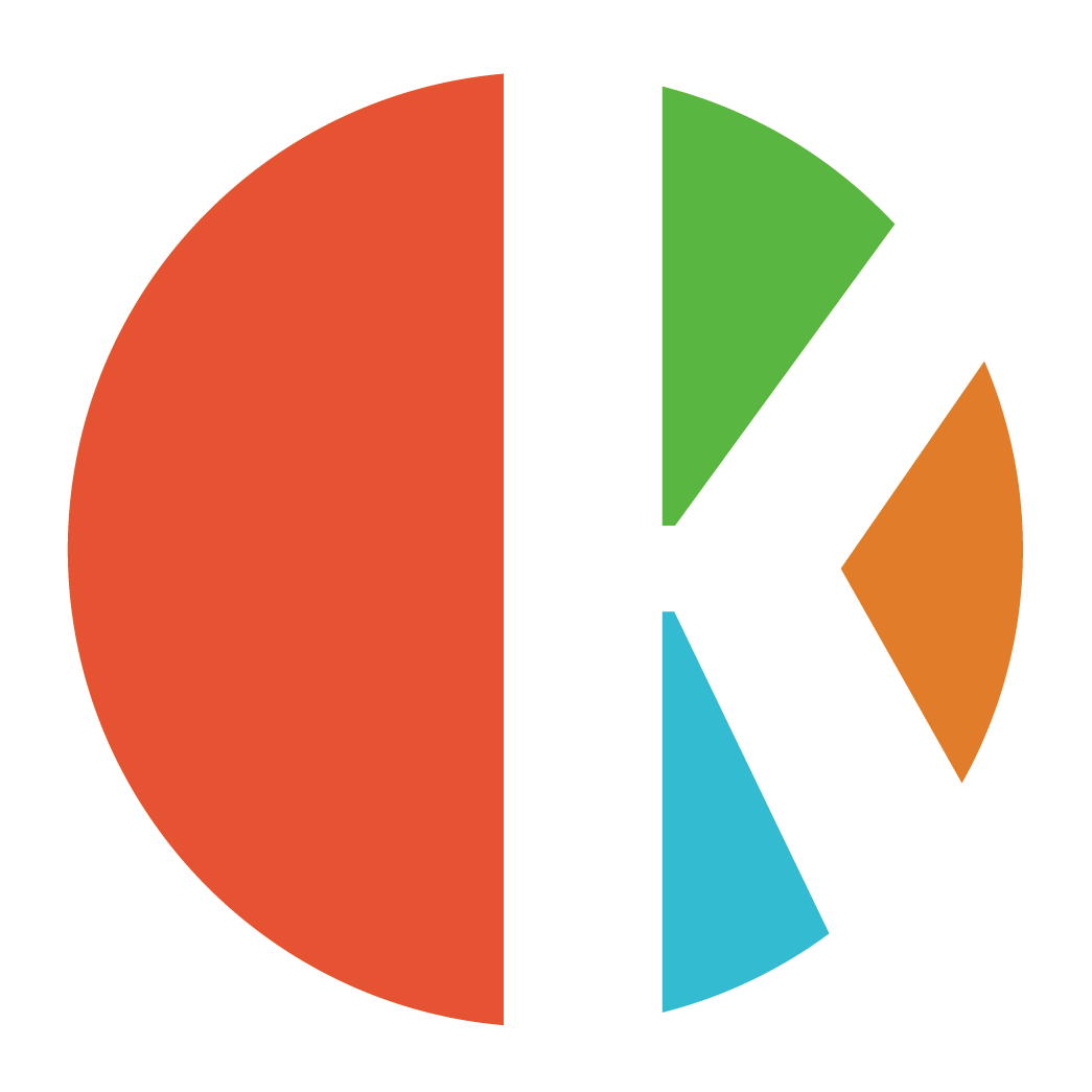 Karl Consulting Logo
